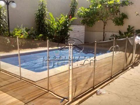 Ref.: CA96069, Casa Comercial, Casa Residencial, Rio Preto - SP, Jardim dos Seixas