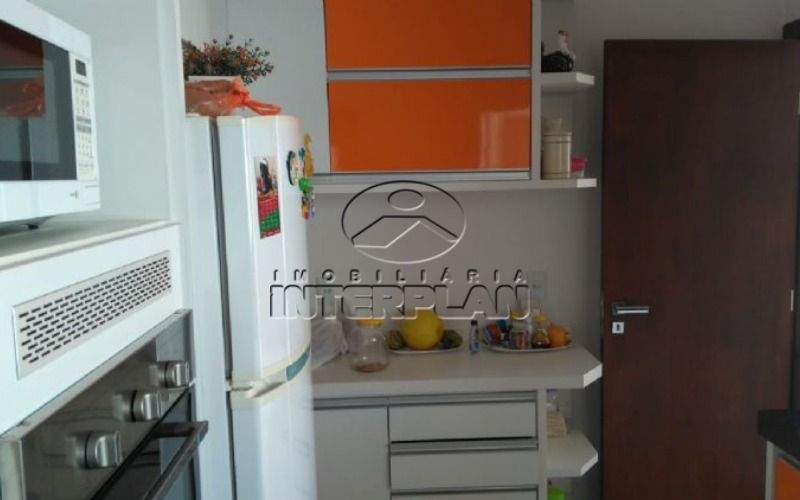 Ref.: CA14922, Casa Condominio, Rio Preto - SP, Cond. Alta Vista