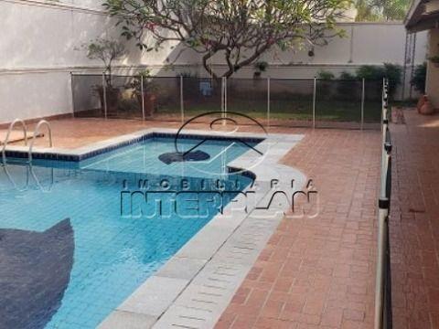 Ref.: CA96468, Casa Condominio, Rio Preto - SP, Cond. Damha I