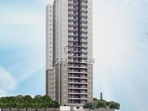 Ref.: AP21137, Apartamento, Rio Preto - SP, Jardim Tarraf II