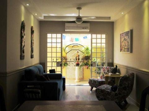 Ref.: AP21539, Apartamento, Rio Preto - SP, Jardim Vivendas