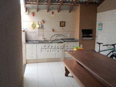 Ref.: CA14968, Casa Residencial, Rio Preto - SP, Res. Machado