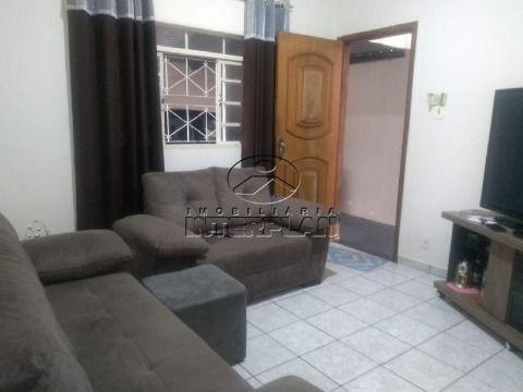 Ref.: CA14970, Casa Residencial, Rio Preto - SP, Eldorado