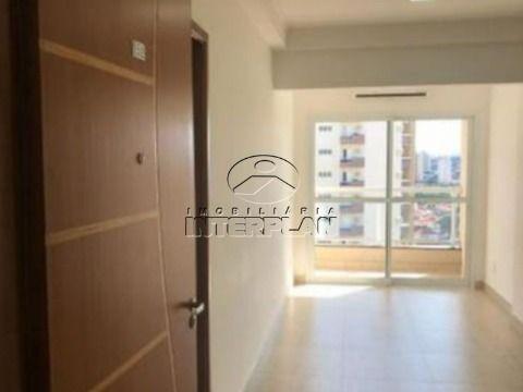 Ref.: AP21533, Apartamento, Rio Preto - SP, Boa Vista
