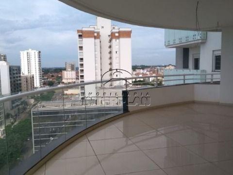 Ref.: AP21540, Apartamento, Rio Preto - SP, Bom Jardim