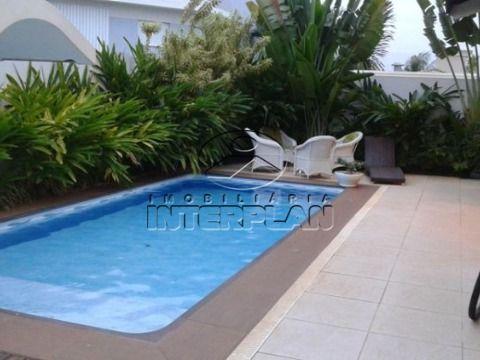 Ref.: CA96471, Casa Condominio, Rio Preto - SP, Cond. Harmonia Residence Resort