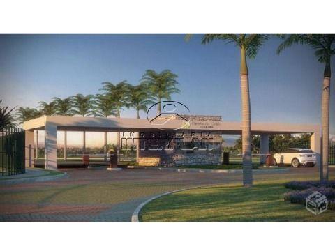 Ref.: LA90025/25, Terreno Condominio, Rio Preto - SP, Cond. Quinta do Golfe Reserva