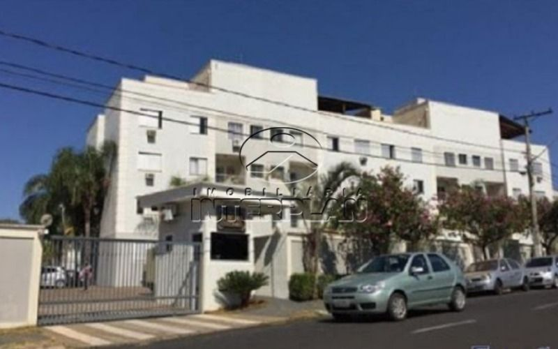 Ref.: AP21557, Apartamento, Rio Preto - SP, Jardim Vivendas