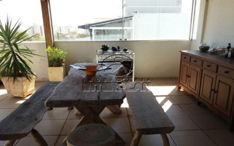 Ref.: AP21535, Apartamento, Rio Preto - SP, Jardim Vivendas