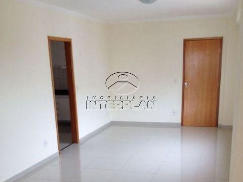 Ref.: AP96098, Apartamento, Rio Preto - SP, Novo Mundo