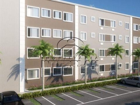 Ref.: AP21558, Apartamento, Rio Preto - SP, Res. Ana Celia