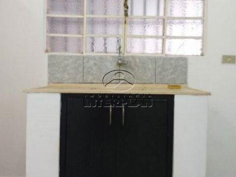 Ref.: CA95433, Casa Comercial, Residencial, Rio Preto - SP, Vila Santa Cruz