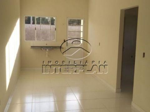 Ref.: CA14812, Casa Residencial, Bady Bassitt - SP, Avenida Parque Bady