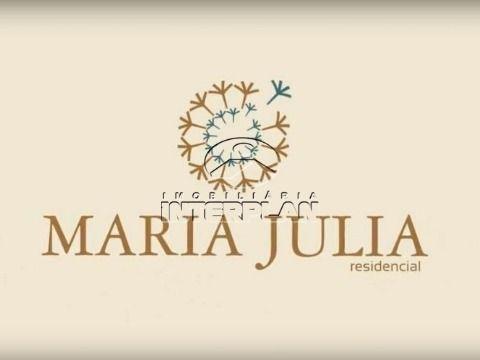 Ref.: LA90054, Terreno Condominio, Rio Preto - SP, Cond. Maria Julia
