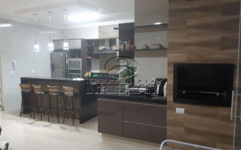 Ref.: CA16137, Casa Condominio, Rio Preto - SP, Cond. Alta Vista