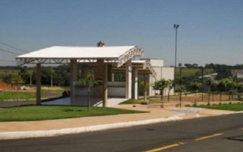 Ref.: CA16138, Casa Condominio, Rio Preto - SP,  Cond. Alta Vista