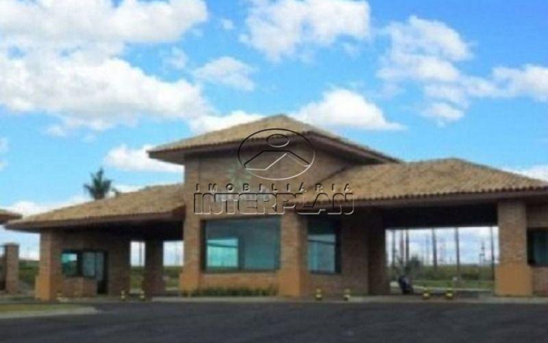 Casa em Condominio em Cond. Terra Vista Residence Club - Mirassol