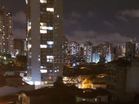 Ref.: AP21594, Apartamento, São Paulo - SP, Cambuci.