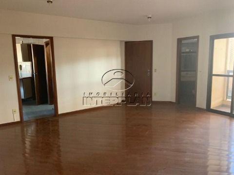 Ref.: AP96507  Apartamento Rio Preto - SP Centro.
