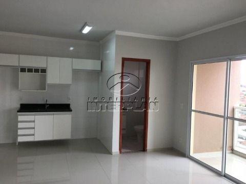 Ref.: AP96508 Apartamento Rio Preto - SP Parque Industrial