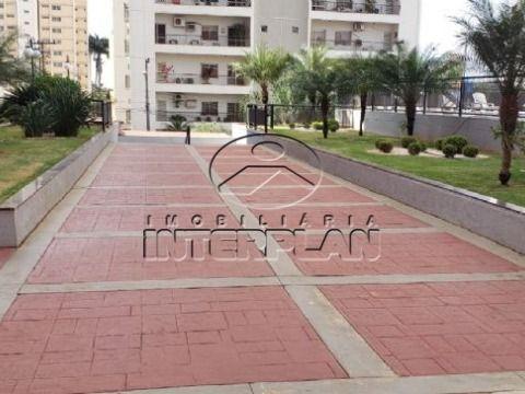 Ref.: AP21593     Tipo: Apartamento     Cidade: São José do Rio Preto - SP     Bairro: Redentora.