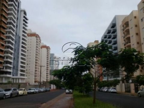 Ref.: AP21006 Apartamento Rio Preto - SP Bom Jardim.