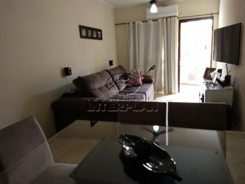 Ref.: AP21600  Apartamento Rio Preto - SP Cidade Nova.
