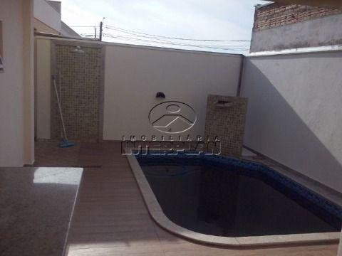 Ref.: CA95903 Casa Condominio Rio Preto - SP Cond. Village Damha Rio Preto I