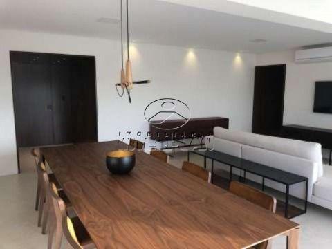 Ref.: AP21616 Apartamento Rio Preto - SP Jardim Tarraf III