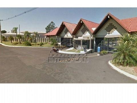 Ref.: CA16297 Casa Condominio Rio Preto - SP Cond. Village La Montagne
