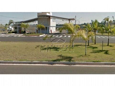 Ref.: CA16304 Casa Condominio Rio Preto - SP Cond. Alta Vista