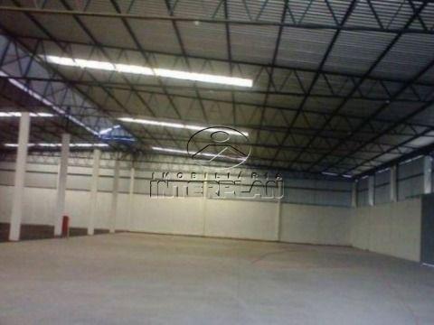 Ref.: SA96080 Salão Comercial Cedral - SP Jardim Galante