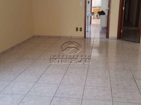Casa Comercial, Casa Residencial - À Venda - Nova Redentora - SJRio Preto - SP - Ref.: CA16306