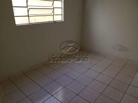 Apartamento - Para Locação - Jardim América - SJRio Preto - SP - Ref.: AP96356
