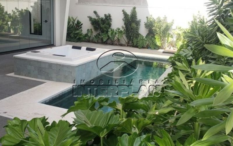 Casa em Condomínio - À Venda - Cond. Quinta do Golfe - SJRio Preto - SP - Ref.: CA16540