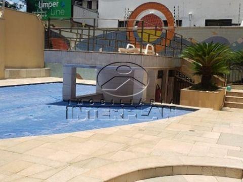 Apartamento - À Venda - Vila Imperial - SJRio Preto - SP - Ref.: AP21680