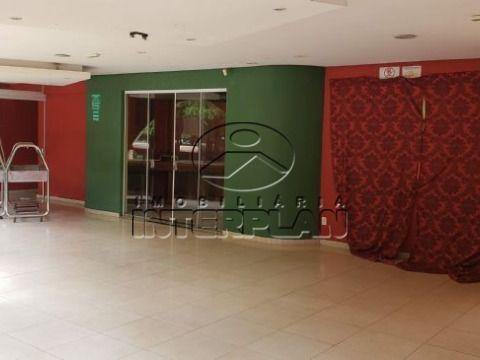 Casa Comercial, Ponto Comercial, Salão Comercial - Alugar - Vila Diniz - SJRio Preto - SP - Ref.: SA96581