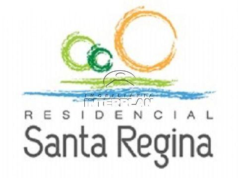 Terreno Comercial, Terreno Industrial, Terreno Residencial - À Venda - Res. Santa Regina - SJRio Preto - SP - Ref.: TE32997