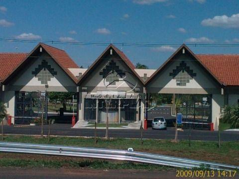 Terreno em Condomínio - À Venda - Cond. Village La Montagne - SJRio Preto - SP - Ref.: TE30108
