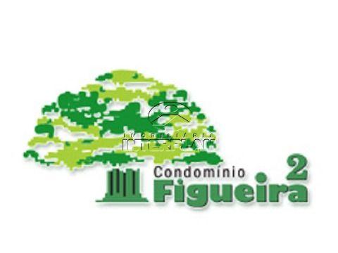 Terreno em Condomínio - À Venda - Bairro: Cond. Figueira II - SJRio Preto - SP - Ref.: TE33906