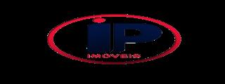 IP Imóveis - Matriz