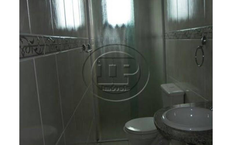 227900-010 WC. SOCIAL