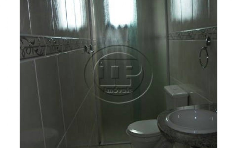 227900-017 WC. SUITE