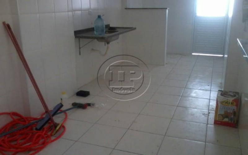 Cozinha 2º Angulo