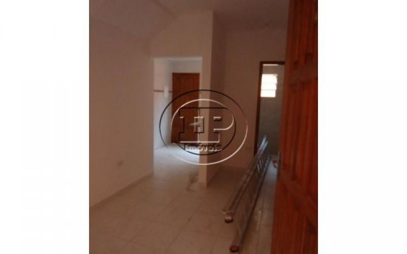 Antonio Maria 299   Casa com externa G.  (9).JPG