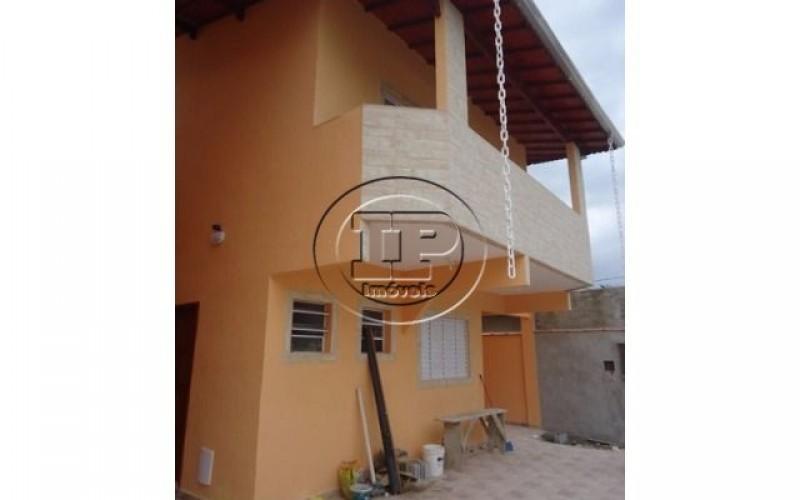 Antonio Maria 299   Casa com sacada (6).JPG