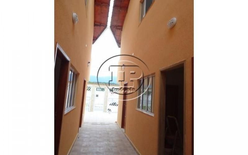 Antonio Maria 299   Casa com externa G.  (7).JPG