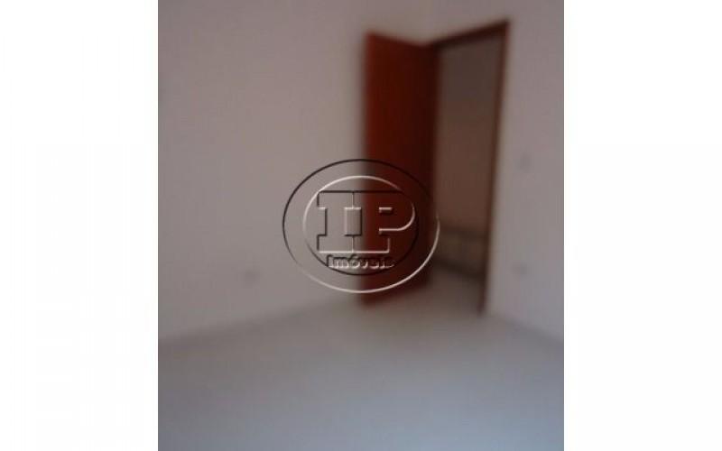 Antonio Maria 299   Casa com externa G.  (13).JPG