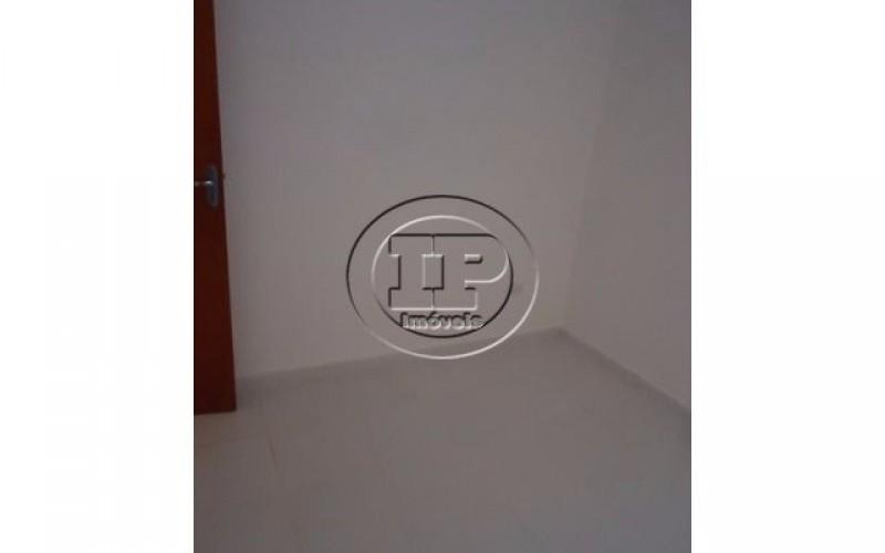 Antonio Maria 299   Casa com externa G.  (10).JPG
