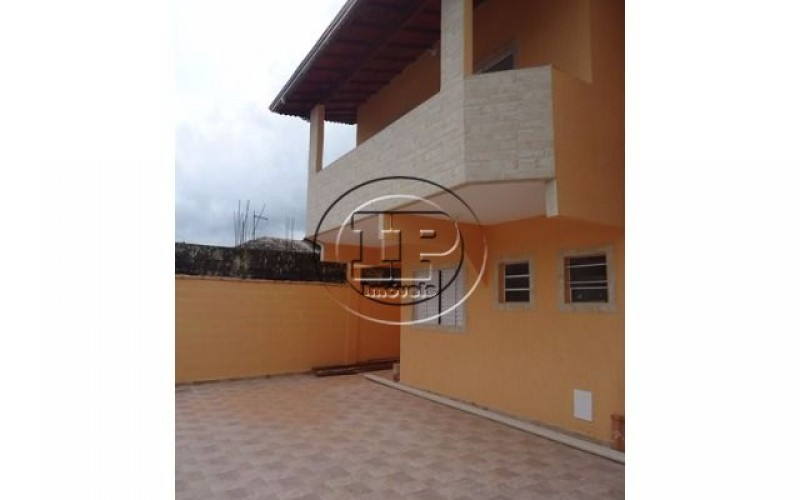 Antonio Maria 299   Casa com externa G.  (5).JPG